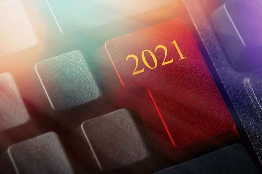 redite Insight New Year, Heightened Cyber Risks